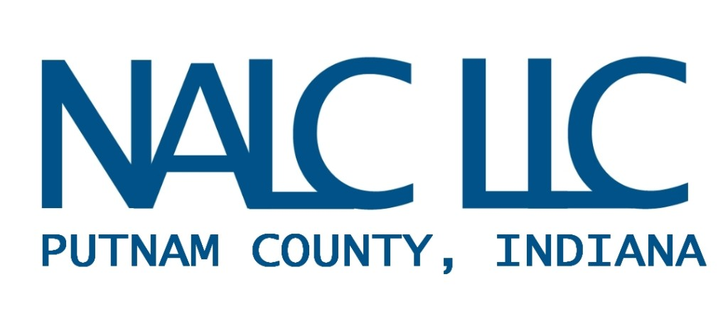 NALC, LLC Logo